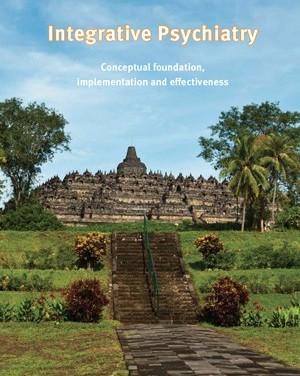 Verslag van minisymposium voorafgaand aan de promotie van Rogier Hoenders op 13 januari 2014